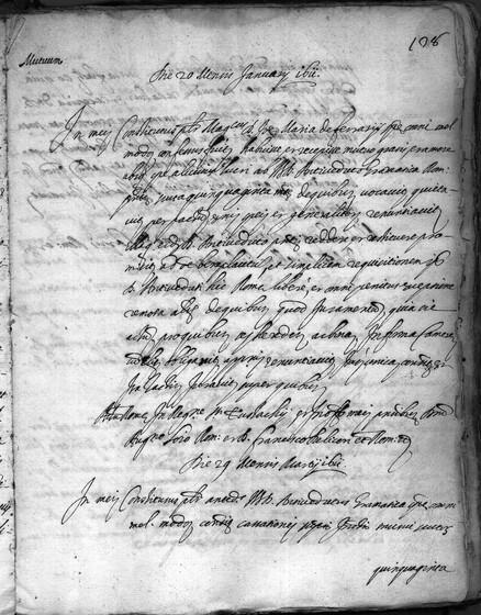 ASR, TNC, uff. 15, 1611, pt. 1, vol. 50, fol. 138r