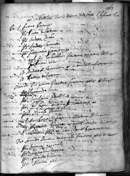 ASR, TNC, uff. 15, 1633, pt. 4, vol. 138, fol. 462r