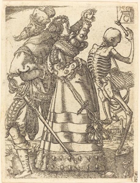 Dance of Death II