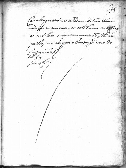 ASR, TNC, uff. 15, 1625, pt. 2, vol. 104, fol. 694r