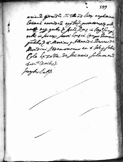 ASR, TNC, uff. 15, 1624, pt. 2, vol. 100, fol. 553r
