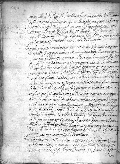 ASR, TNC, uff. 15, 1633, pt. 3, vol. 137, fol. 532v