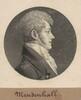 Thomas Mendenhall, Jr.