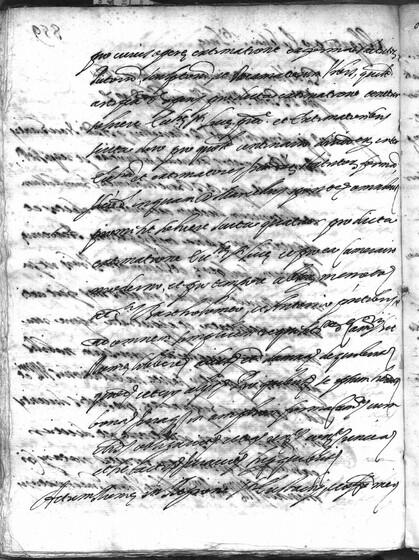 ASR, TNC, uff. 15, 1630, pt. 2, vol. 124, fol. 859v