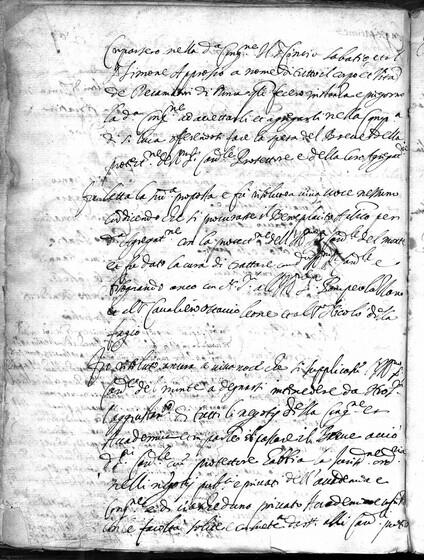 ASR, TNC, uff. 15, 1624, pt. 4, vol. 102, fol. 209v