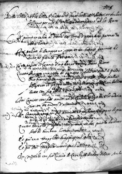 ASR, TNC, uff. 15, 1621, pt. 3, vol. 89, fol. 788r