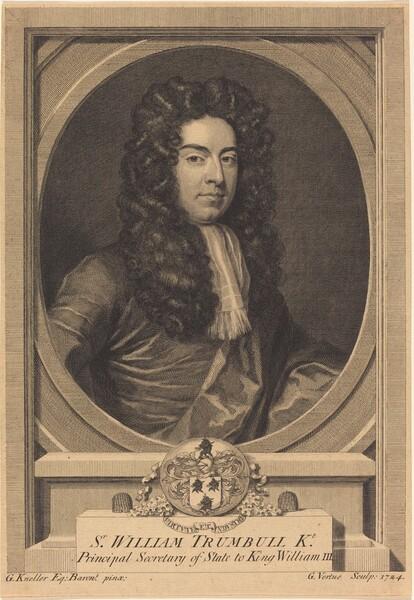 William Trumbull