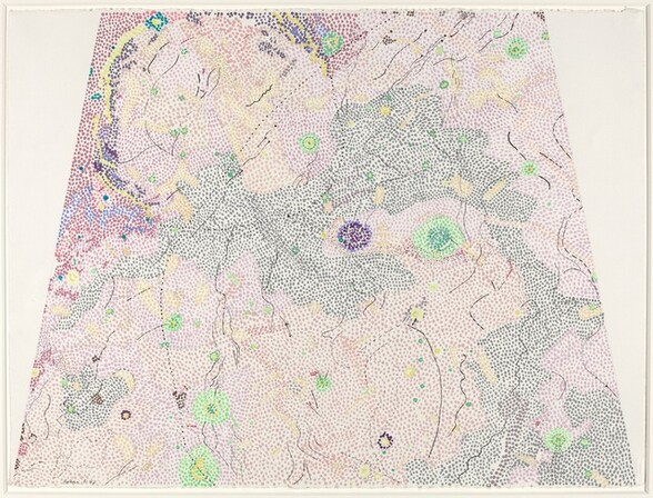 Geological Map of the Sinus Iridum Quadrangle of the Moon