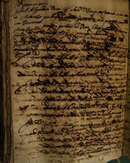 ASR, TNC, uff. 15, 1624, pt. 2, vol. 100, fol. 174v