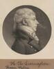 Henry Walter Livingston