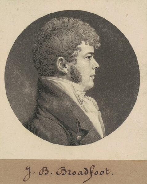 Henry Hall