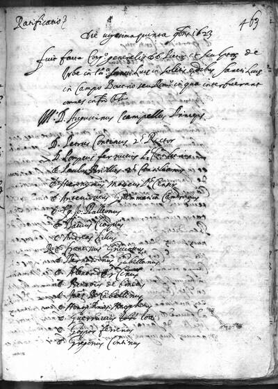 ASR, TNC, uff. 15, 1623, pt. 4, vol. 98, fol. 463r
