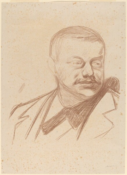 Gunnar Heiberg