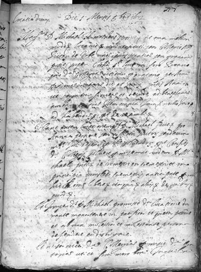 ASR, TNC, uff. 11 1602, pt. 4, vol. 56, fol. 77r