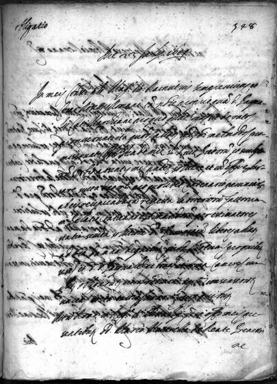 ASR, TNC, uff. 15, 1609, pt. 2, vol. 45, fol. 548r