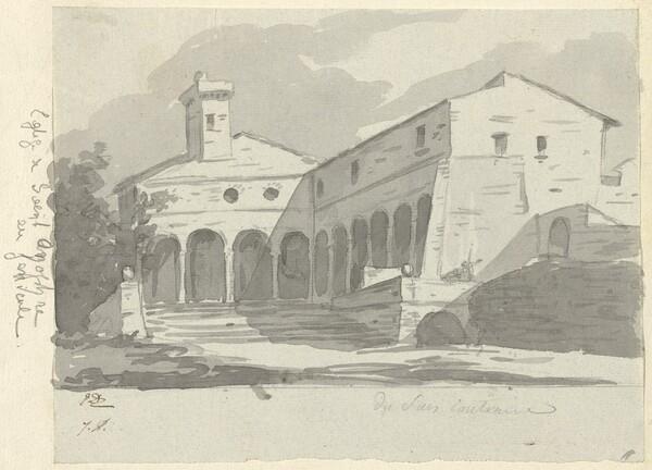 Church of Sant