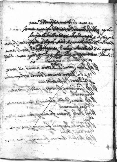 ASR, TNC, uff. 15, 1624, pt. 1, vol. 99, fol. 146v