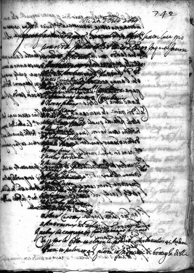 ASR, TNC, uff. 15, 1619, pt. 3, vol. 81, fol. 742r