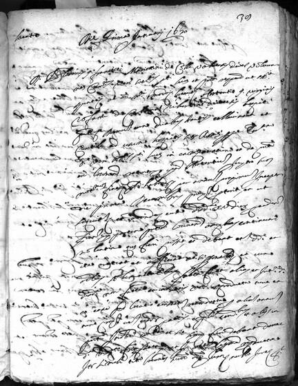 ASR, TNC, uff. 15, 1620, pt. 1, vol. 83, fol. 38r