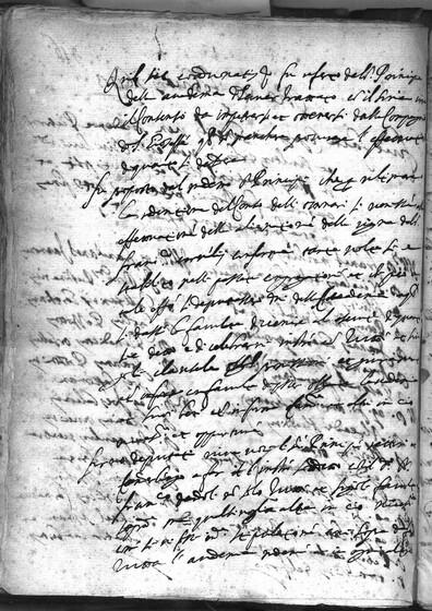 ASR, TNC, uff. 15, 1633, pt. 1, vol. 135, fol. 416v