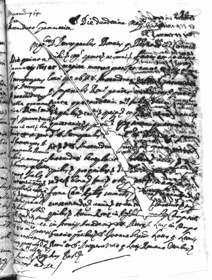 ASR, TNC, uff. 15, 1624, pt. 2, vol. 100, fol. 434r