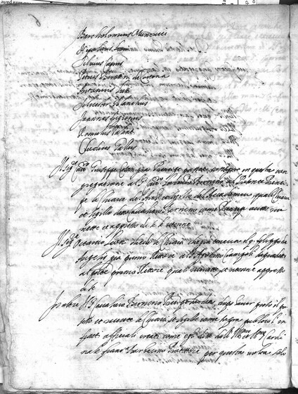 ASR, TNC, uff. 15, 1630, pt. 1, vol. 123, fol. 6v