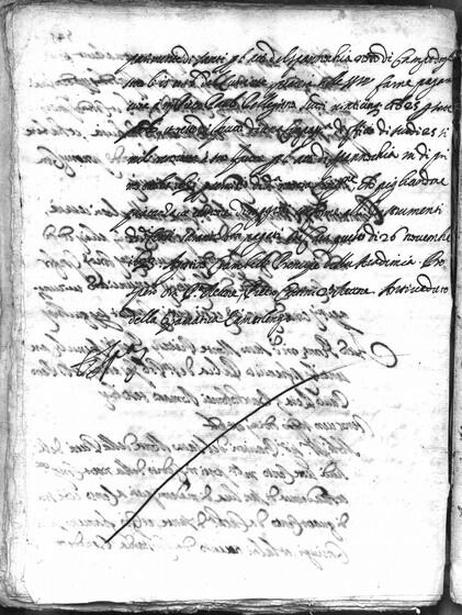 ASR, TNC, uff. 15, 1623, pt. 4, vol. 98, fol. 545v