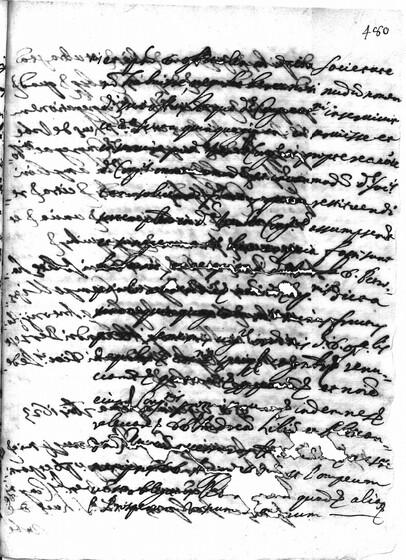 ASR, TNC, uff. 15, 1623, pt. 3, vol. 97, fol. 480r
