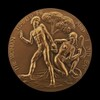 The Fall [obverse]