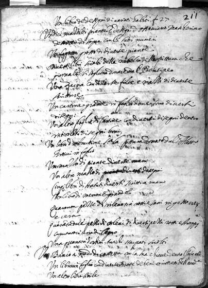 ASR, TNC, uff. 15, 1624, pt. 4, vol. 102, fol. 211r