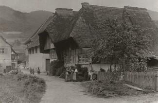 image: A Gutach Meeting