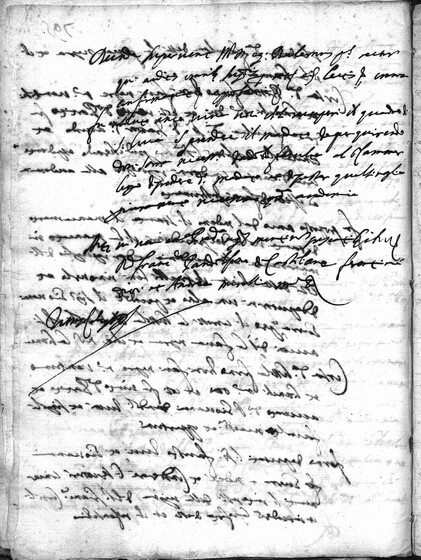 ASR, TNC, uff. 15, 1632, pt. 2, vol. 132, fol. 795v
