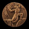 Creator of the Universe [obverse]