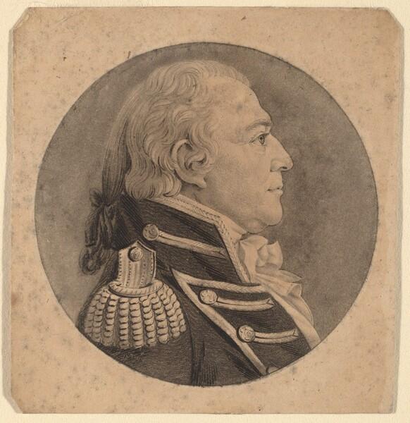 Thomas Tingey