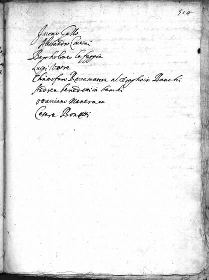 ASR, TNC, uff. 15, 1626, pt. 3, vol. 109, fol. 514r