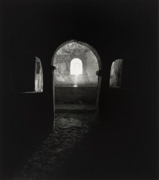Esteban de Viguera, June 11, 1991, 9:30 - 11:30 a.m.