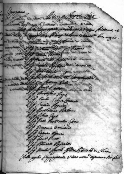 ASR, TNC, uff. 15, 1628, pt. 3, vol. 117, fol. 292r