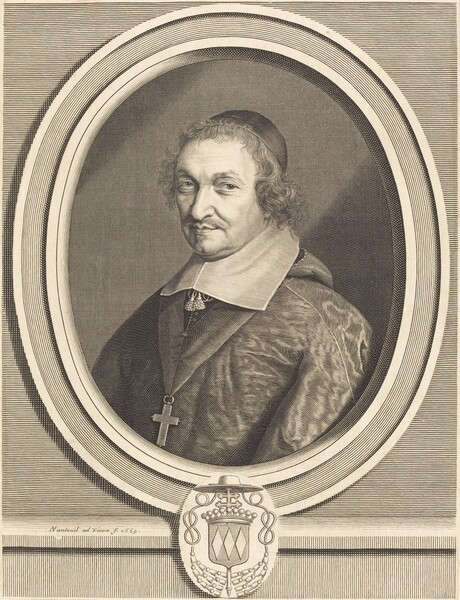 Victor Bouthillier