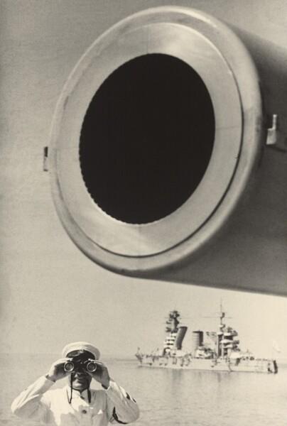 Large-Bore Cannon, The Baltic Fleet