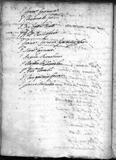 ASR, TNC, uff. 15, 1630, pt. 4, vol. 126, fol. 143v