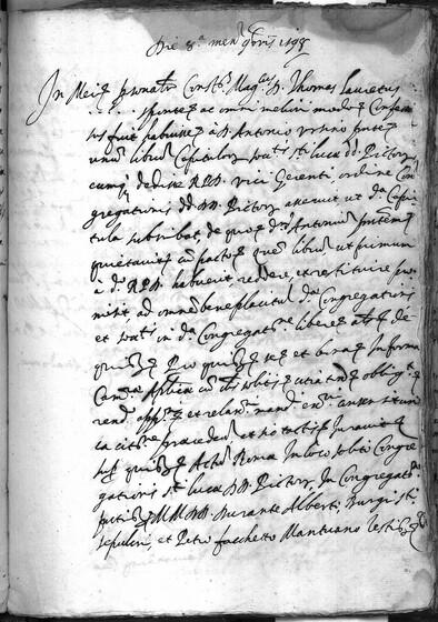ASR, TNC, uff. 11, 1598, pt. 4, vol. 40, fol. unpag1nated