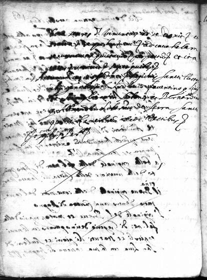 ASR, TNC, uff. 15, 1624, pt. 4, vol. 102, fol. 163v