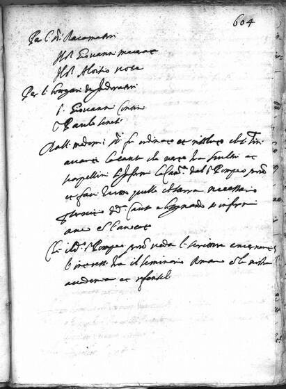 ASR, TNC, uff. 15, 1631, pt. 3, vol. 129, fol. 604r