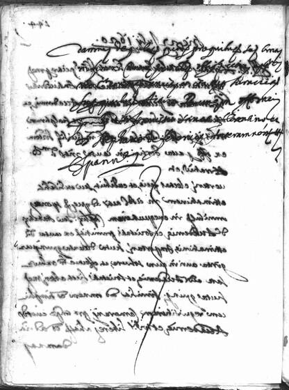 ASR, TNC, uff. 15, 1620, pt. 3, vol. 85, fol. 144v
