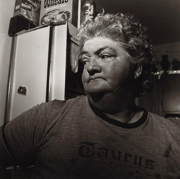 Pat Sabatine