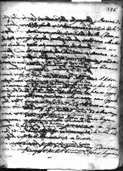 ASR, TNC, uff. 15, 1624, pt. 2, vol. 100, fol. 536r