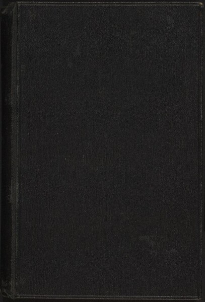 Beckmann Sketchbook 1