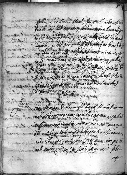 ASR, TNC, uff. 15, 1613, pt. 2, vol. 57, fol. 231v