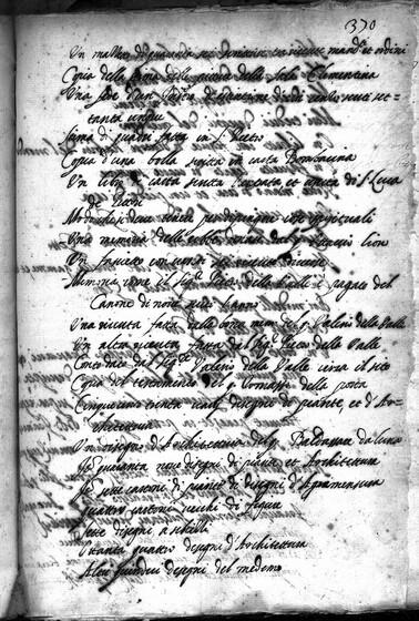 ASR, TNC, uff. 15, 1633, pt. 2, vol. 136, fol. 370r