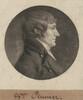 William Plumer